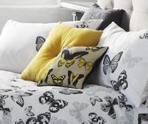 Cushions Buying Guide