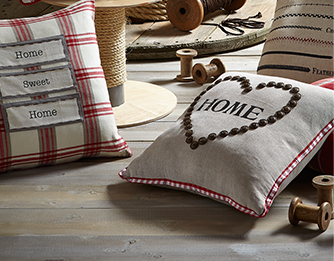 Find out about the hottest autumn/winter 2015 interior design trends with a range of ideas and accessories at George.com