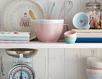 Get inspired for autumn/winter 2015 interior design with a range of ideas and accessories at George.com