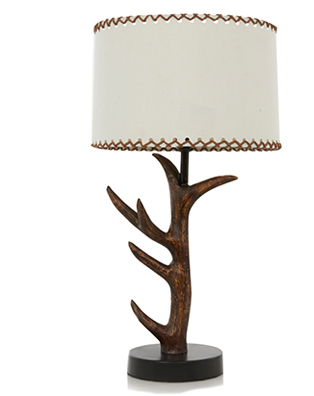 Shop a gorgeous range of table lamps at George.com