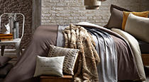 Find your perfect bedding for A/W 15