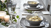 Explore our cookware
