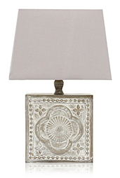 Discover a range of lighting to suit any room at George.com