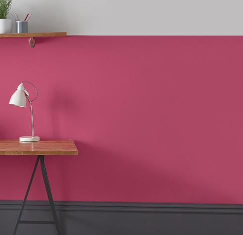 Asda Furniture Paint