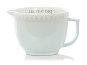 Pick from a range of baking accessories from mixing bowls to whisks at George.com