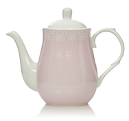 Choose from a range of tea sets and tea pots at George.com