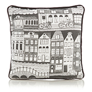 Shop beautiful cushions and other bedding and living room furnishings at George.com