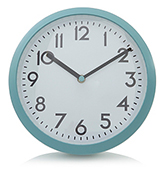 Discover a range of gorgeous wall clocks at George at Asda