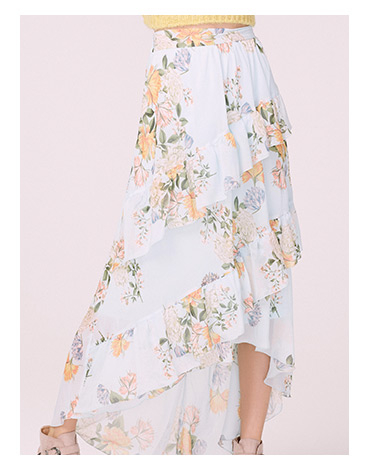 This is the only guide you will need for wedding guests outfits, if you are heading to an outdoor wedding this season
