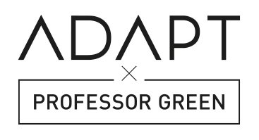 ADAPT Professor Green