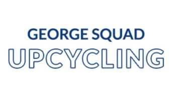 George Squad Upcycling