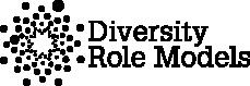 Diversity Role Models