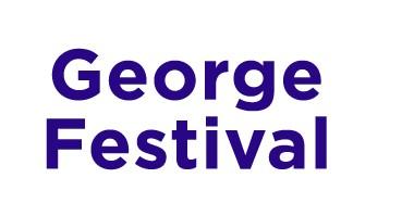George Festival