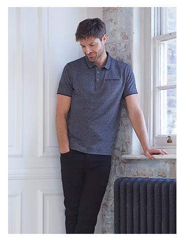 Men's clothes at George.com