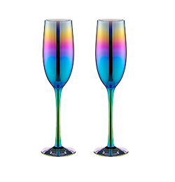Glassware available at George.com