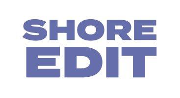 Shore Edit
