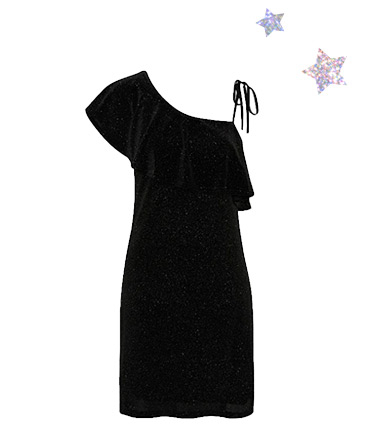 Channel a classic LBD