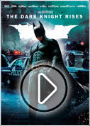 Watch the Batman The Drak Night Rises trailers