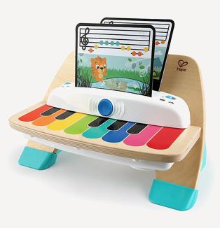 Baby Einstein Magic Touch Piano™ Musical Toy