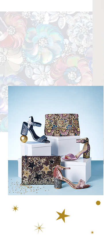 Discover our range of party accessories at George.com