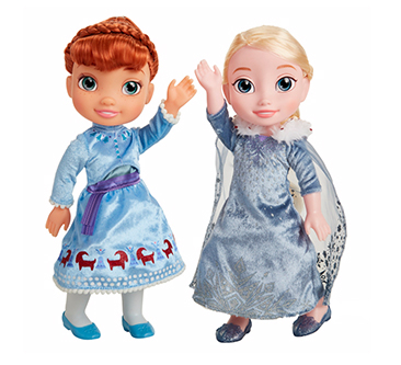 Treat them to our magical range of character gifts at George.com